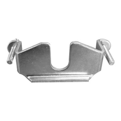 Clamping bracket